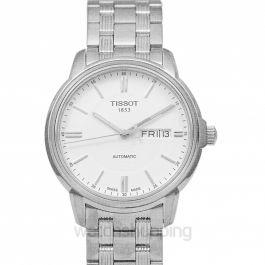Tissot T-Classic T065.430.11.031.00