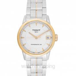 Tissot T-Classic T086.207.22.261.00