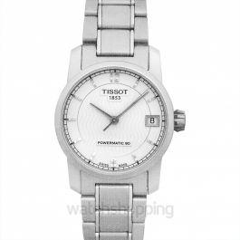 Tissot T-Classic T087.207.44.037.00