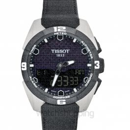 Tissot Touch Collection T091.420.46.051.00