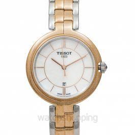Tissot T-Lady T094.210.22.111.00