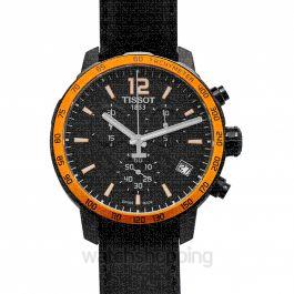 Tissot T-Sport T095.417.36.057.01
