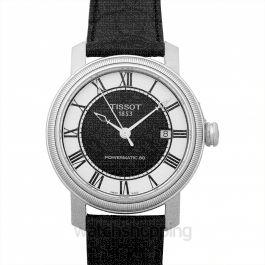 Tissot T-Classic T097.407.16.053.00