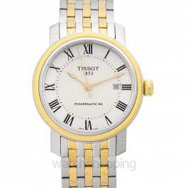 Tissot T-Classic T097.407.22.033.00