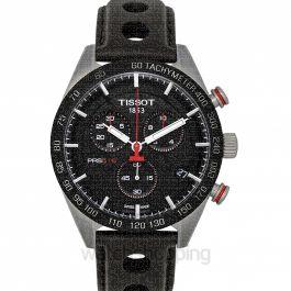 Tissot T-Sport T100.417.16.051.00
