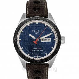 Tissot T-Sport T100.430.16.041.00