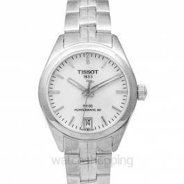 Tissot T-Classic T101.207.11.116.00