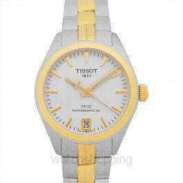 Tissot T-Classic T101.207.22.031.00