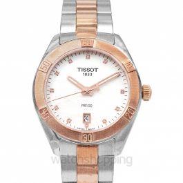 Tissot T-Classic T101.910.22.116.00