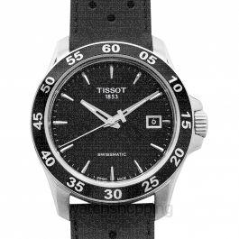 Tissot T-Sport T106.407.16.051.00