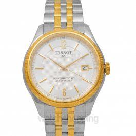 Tissot T-Classic T108.408.22.037.00