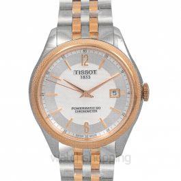 Tissot T-Classic T108.408.22.037.01