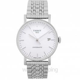 Tissot T-Classic T109.407.11.031.00