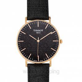 Tissot T-Classic T109.610.36.051.00