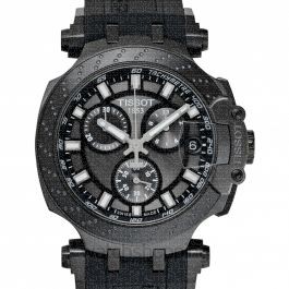 T-Sport Quartz Men's Watch