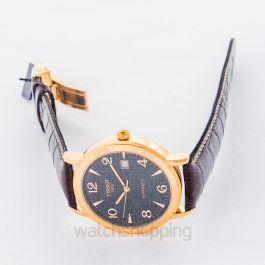 Tissot T-Gold T71.8.462.54