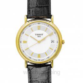 Tissot T-Classic T907.410.16.031.00