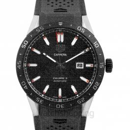 TAG Heuer Connected Modular SAR2A80.FT6049