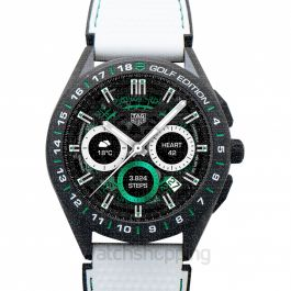 TAG Heuer Connected Modular SBG8A82.EB0206