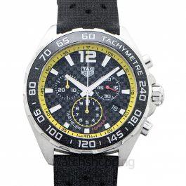 TAG Heuer Formula 1 CAZ101AC.FT8024