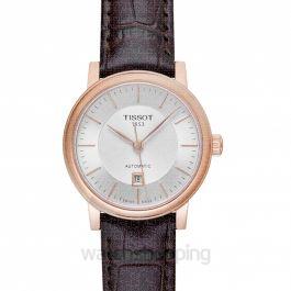 Tissot T-Classic T122.207.36.031.00
