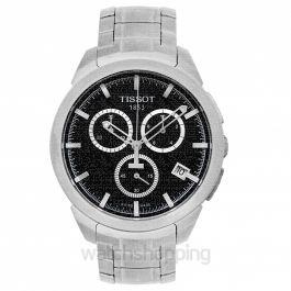 Tissot T-Sport T069.417.44.061.00