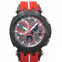 Tissot T-Sport T092.417.37.061.02