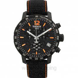 Tissot T-Sport T095.417.36.057.00