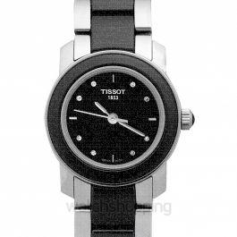 Tissot T-Trend T064.210.22.056.00