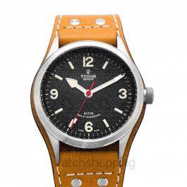 Tudor Heritage Ranger 79910-0012