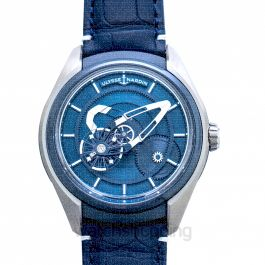 Ulysse Nardin Freak 2303-270/03