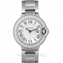 Cartier Ballon Bleu de Cartier W4BB0015