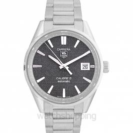 TAG Heuer Carrera WAR211C.BA0782