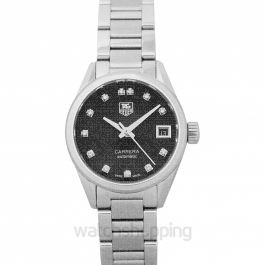 TAG Heuer Carrera WAR2413.BA0776
