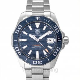 TAG Heuer Aquaracer WAY211C.BA0928