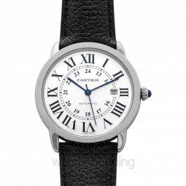 Cartier Ronde de Cartier WSRN0022