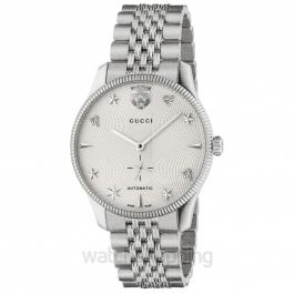Gucci G-Timeless YA126354