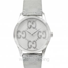 Gucci G-Timeless YA1264058