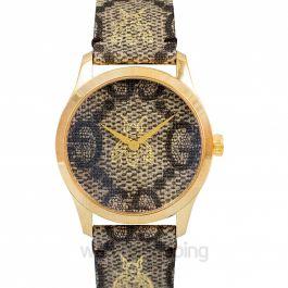 Gucci G-Timeless YA1264068