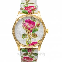 Gucci G-Timeless YA1264084