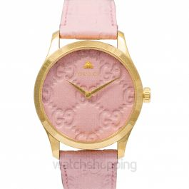 Gucci G-Timeless YA1264104