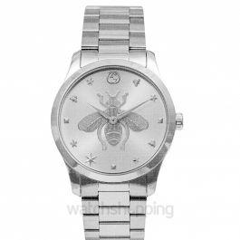 Gucci G-Timeless YA1264126
