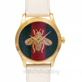 Gucci G-Timeless YA1264128