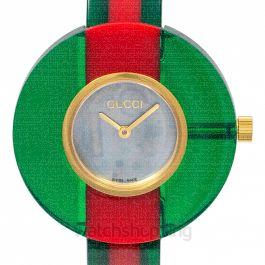 Gucci Vintage Web YA143403