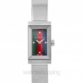 Gucci G-Frame YA147510