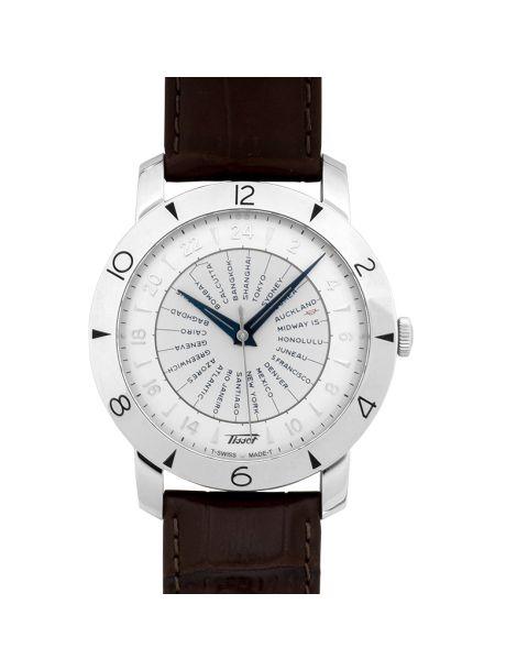 midnight planetarium watch price