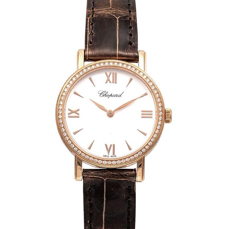 Chopard Classic 137387-5201