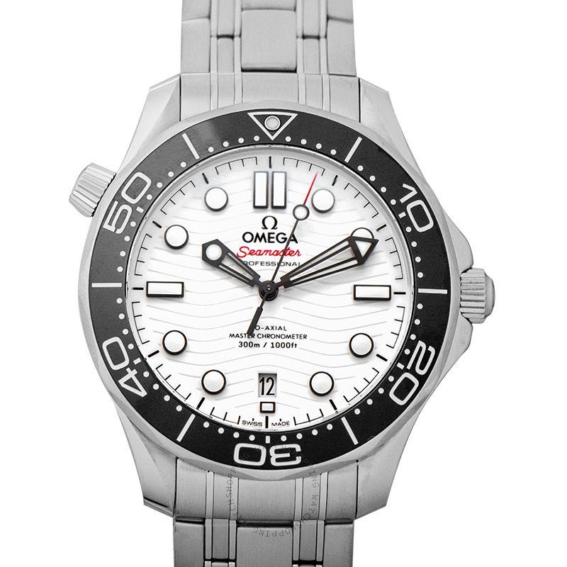 Omega Seamaster 210.30.42.20.04.001