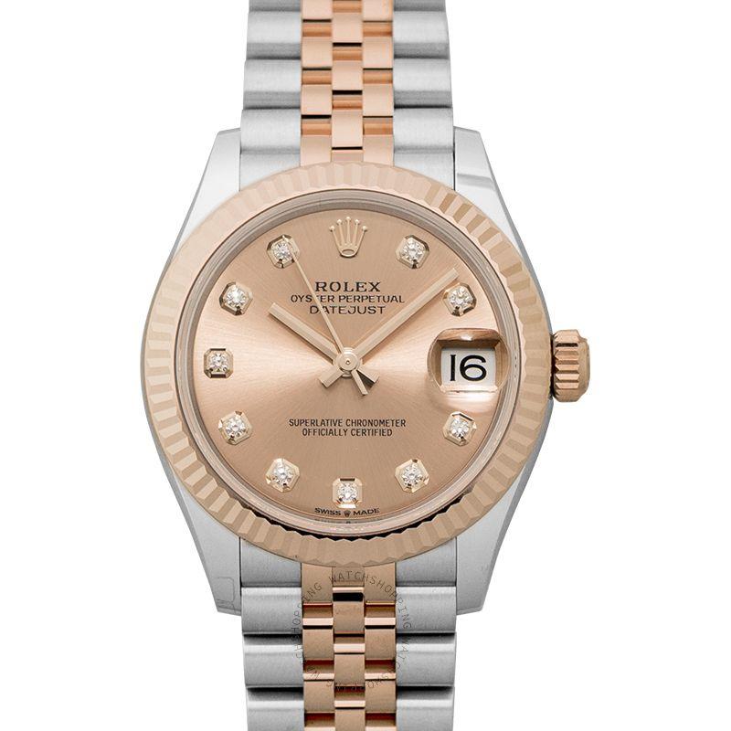 Rolex Datejust 278271-0024G