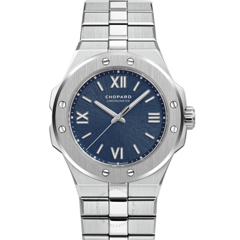 Chopard Alpine Eagle 298601-3001